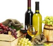 葡萄酒替白酒概念股