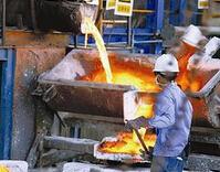 铜冶炼概念股