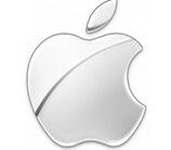苹果专利概念股
