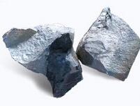 锰硅概念股