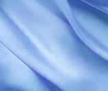 丝绸概念股