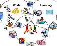 职业教育概念股