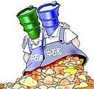 两桶油改革概念股