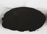 锌二氧化锰概念股