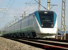 铁路运价改革概念股