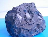 铁矿石概念股