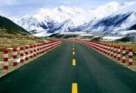 西藏交通投资概念股