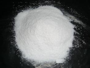 二氧化钛概念股