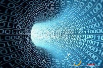 互联网电力概念股
