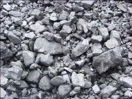 动力煤概念股