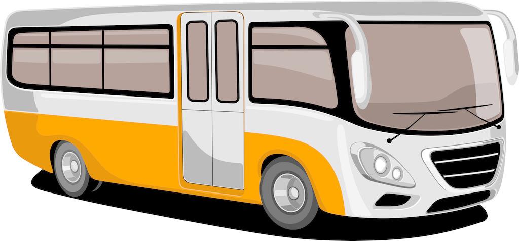 公共交通概念股