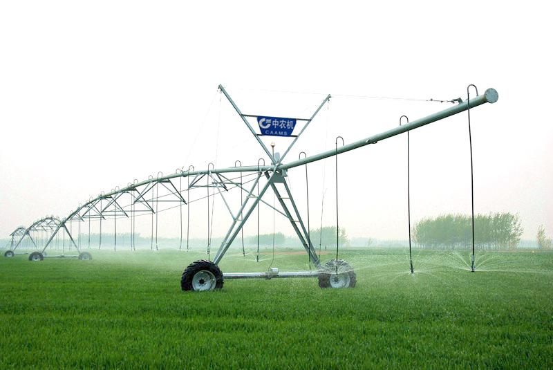 农业产业化概念股