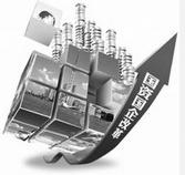 深圳国资重组概念股