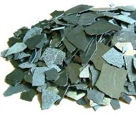 电解锰概念股