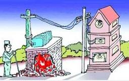 垃圾发电概念股