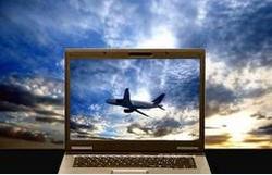 在线旅游概念股