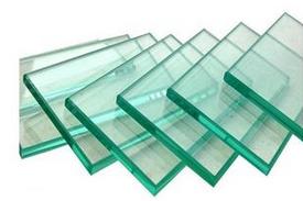 玻璃概念股
