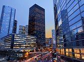 医院赚钱:保利发展第二期股票期权激励符合行权 对应374