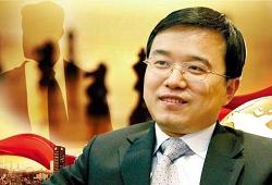 HMV数码中国(08078-HK)与地产开发商订立合作协议邓拥军