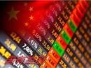 重庆农村贸易银行获董事和高管合计增持11.22万股A股