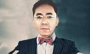 徐翔案将开庭 泽熙旧部今何在?