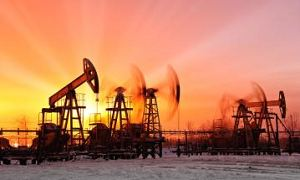 跟踪国际 油价涨就赚钱