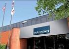 美汽车部件厂商哈曼国际投票批准与三星电子合并案