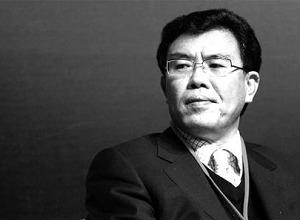 地产老大哥刘晓光去世:人生两落两起