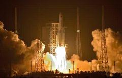 火箭活塞直播今年上半年巴西外贸顺差创同期新高