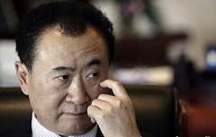 中石化油服(01033)正筹划非公开发行AH股 A股8月11日停牌m1977