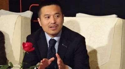 ST慧球前董事长顾国平禁入仅9个月 曲线举牌绿庭投资