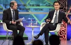 金隅股份(02009.HK)全资子公司耗资25.4亿元取得北京房山区部分土地使用权