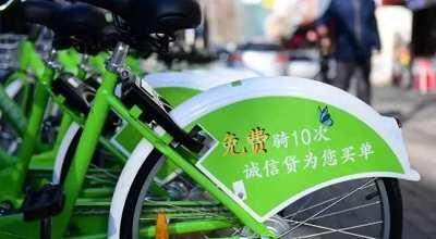 中国信息科技(08178)中期净亏损同比扩大1.5倍至5088.5万港元