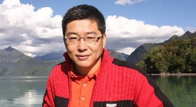 生意社:8月25日大庆石化顺丁装置高负荷运行
