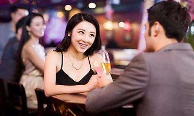 中国正面临第四次单身潮:深圳女性要求男方月收入1.6万