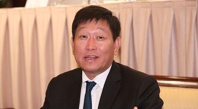 去年他是辽宁首富身家260亿 今年却成老赖