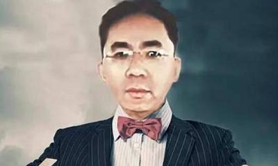 徐翔获刑后命运或是这样 泽熙概念股还能不能买?