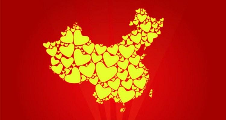 南京期货手机开户黄金期货怎么投资?具体步骤有哪些?入门必看