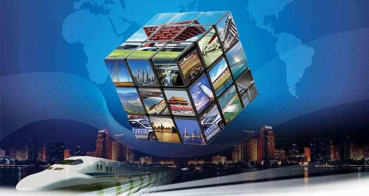 剑灵赚钱:中国和亚洲邮轮经济发展景气指数发布
