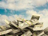 国外挂机赚钱:中美经贸协议:应取消寿险、养老保险和健康保