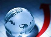 """网上赚钱的网站:政策护航""""银发经济""""崛起 多类机构掘金11只养"""