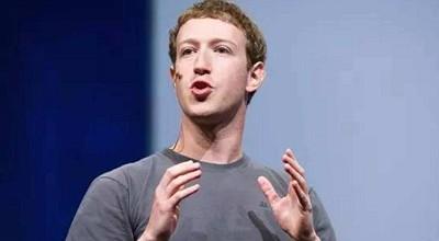 Facebook效仿苹果开发芯片 或涉足消费设备领域