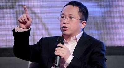 丽珠集团子公司3000万美元投资全球健康科学基金