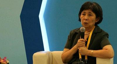 刘姝威:京东方A已经成为对美国的一种威胁