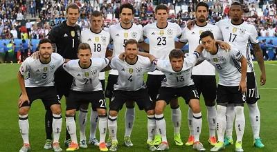 岁岁年年依旧的世界杯赌球 到底肥了谁的口袋?