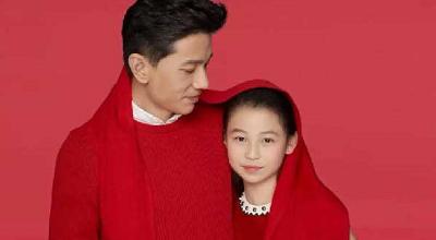 百度的救星、最可靠公关助手竟是:李彦宏的女儿