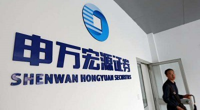 5月10日上海钢材市场镀锌管价格行情