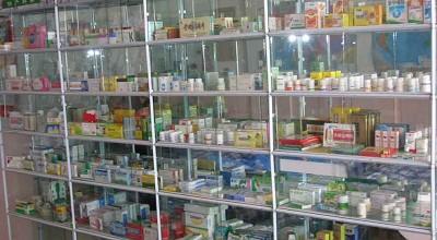 一些网店打擦边球销售处方药 客服称可隐蔽发货
