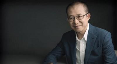福布斯发布2018年香港富豪榜:腾讯刘炽平首登榜单