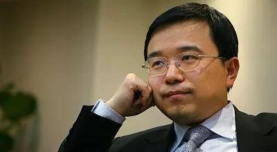 """王亚伟一级市场""""折叠记"""":从狂赚2700%到连续踩雷"""